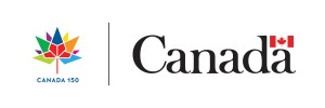 Experiences-Canada-150Me-A-Canada-150-Signature-Initiative