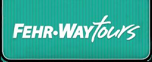 Fehr-Way Tours
